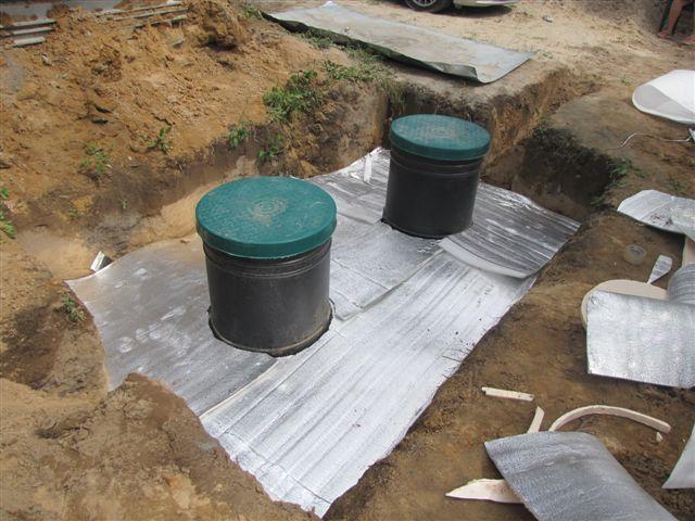 montazh-septika-termit
